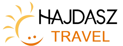 Hajdasz Travel – Obozy i zimowiska dla dzieci 2021