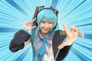 Kawaii i japońska kultura 10-16 lat