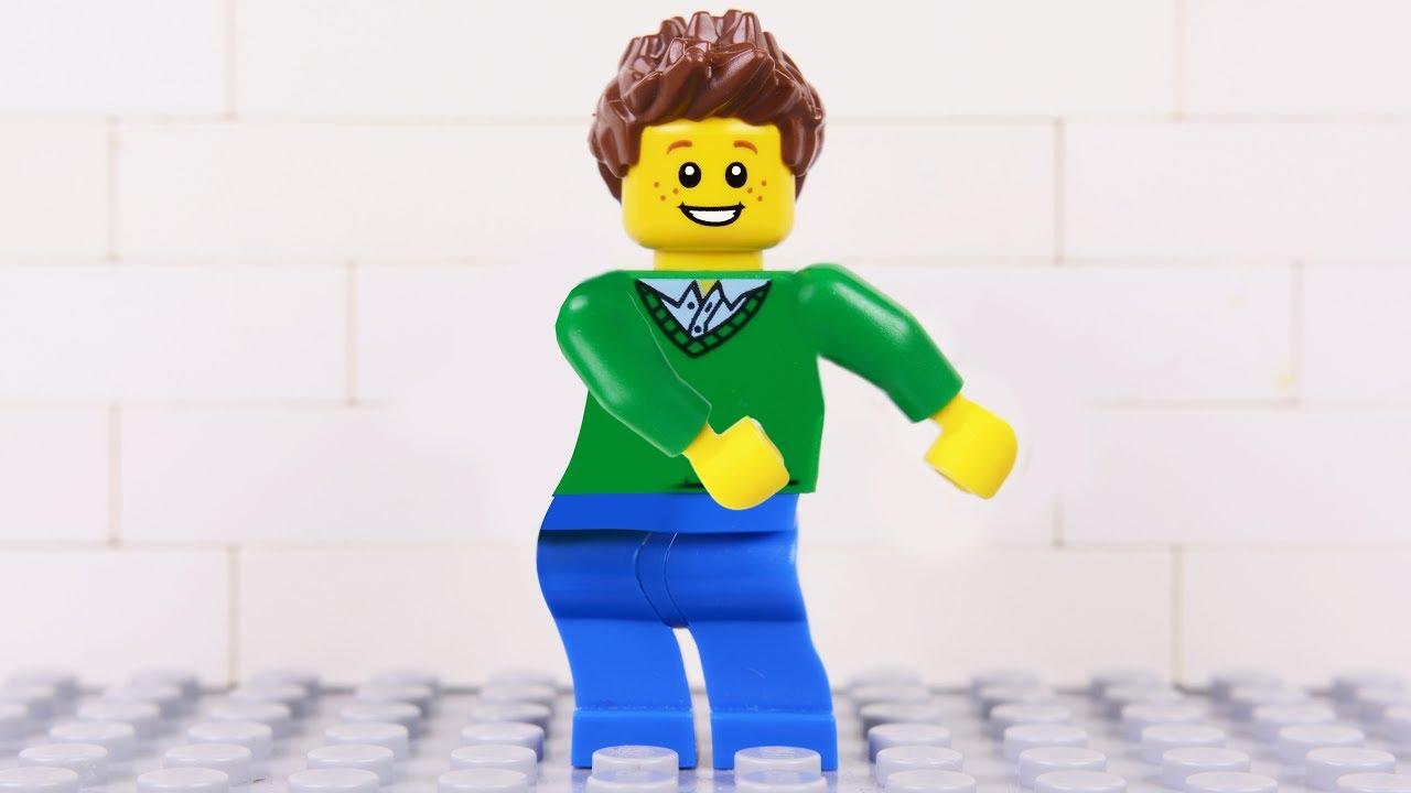WARSZTATY PLASTYCZNE + WARSZTATY LEGO