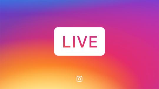 Live Stream Instagram z Hajdasz Travel i Natalią Capelik-Muiange