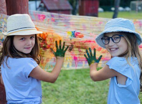 galeria kolonie dla dzieci 19.07.2021_30